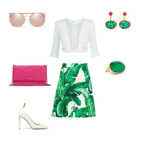 skirt 2-