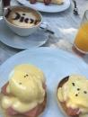 Dior Café