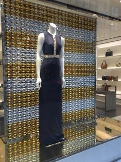Michael Kors Collection, London